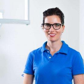 Stephanie Niedermüller